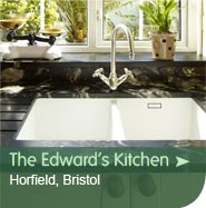 Edwards kitchen